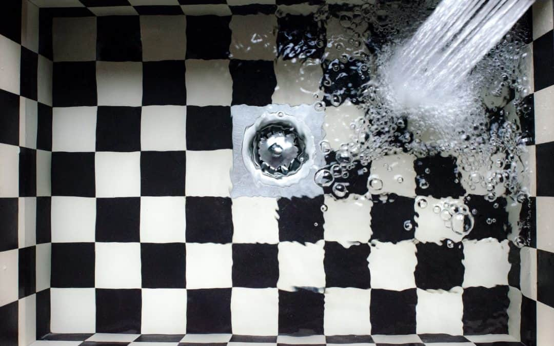 6 Signs Your Drain Needs To Be Cleaned