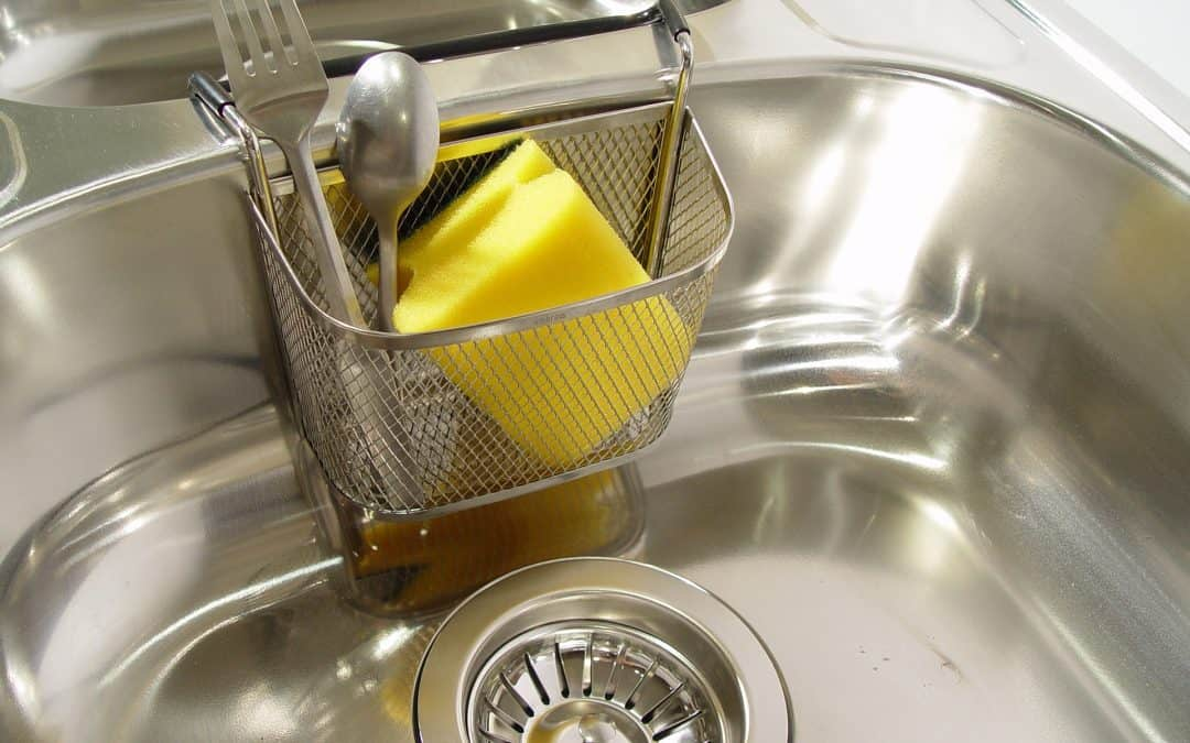 Blocked Drains: Causes and Cures