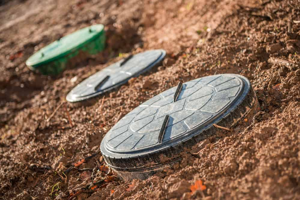 Septic Systems and Septic Tanks: Understanding How They Work